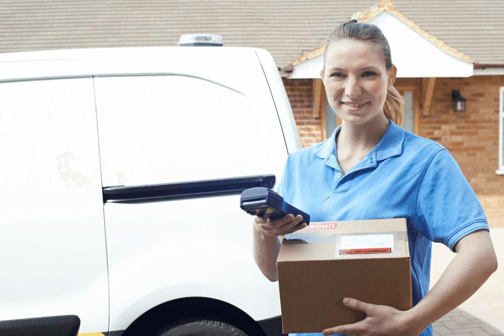 Free prescription delivery Wallyford Pharmacy Levenhall Links